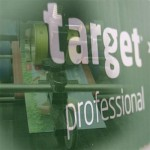 We can help you target the right customer and even take a look at your current database