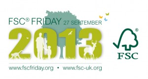 FSC Friday Peterborough