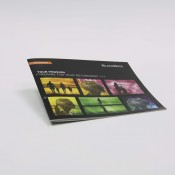 Blackrock Brochure