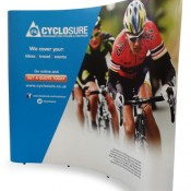 Pop Up Display - PPS Print